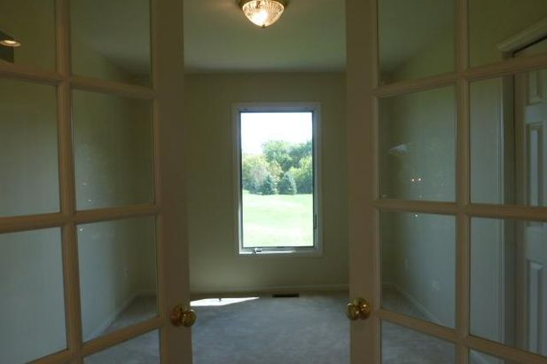 1735 Monterey Court - Photo 21