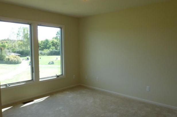 1735 Monterey Court - Photo 22