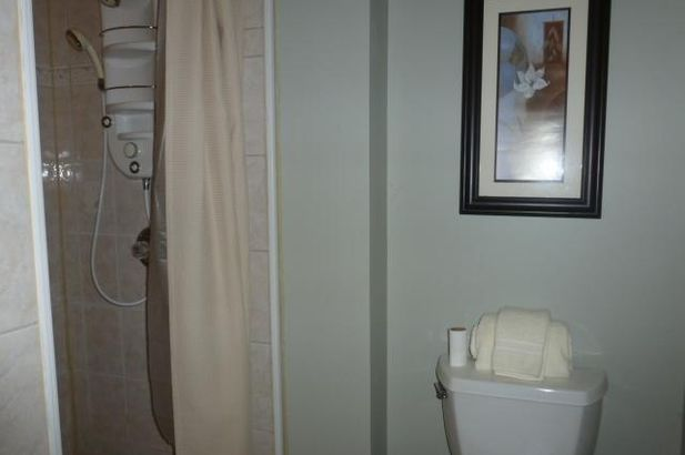 1735 Monterey Court - Photo 35