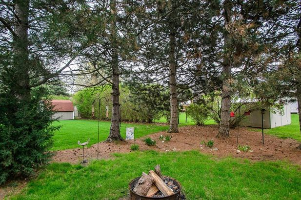 1370 Middlewood Drive - Photo 55
