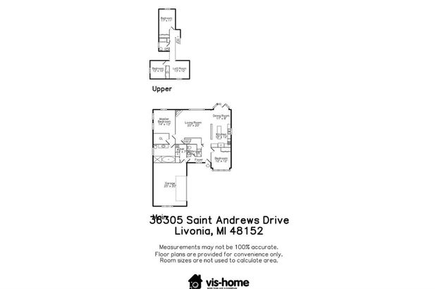 36305 St. Andrews - Photo 39