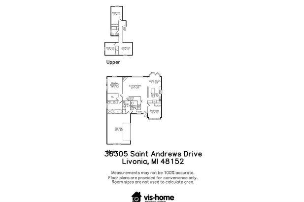 36305 St. Andrews - Photo 48