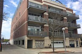 322 E Liberty Street #20 Ann Arbor, MI 48104 Photo 5
