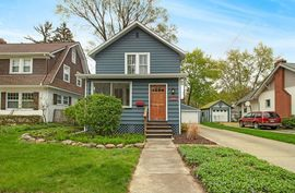 121 Kenwood Avenue Ann Arbor, MI 48103 Photo 9