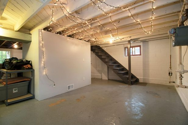 121 Kenwood Avenue - Photo 24