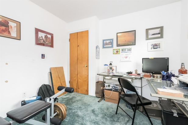 542 Bagley Avenue - Photo 10