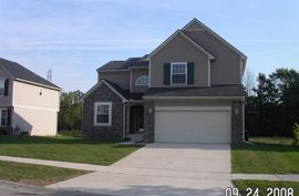 8561 Parkridge Drive #124 Dexter, MI 48130 Photo 8