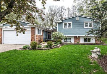 2286 Georgetown Boulevard Ann Arbor, MI 48105 - Image