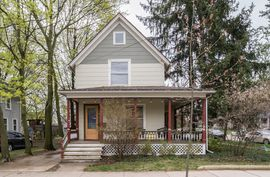 217 W Madison Street Ann Arbor, MI 48103 Photo 7