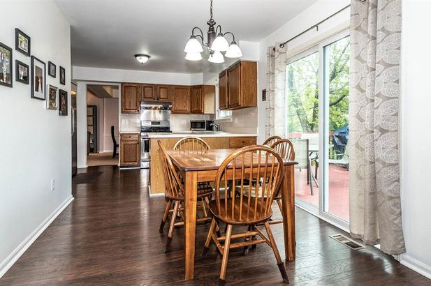 5941 Cottonwood Drive - Photo 20