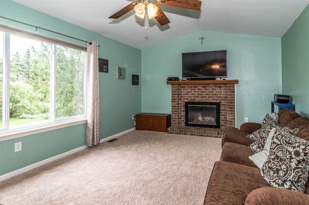 5941 Cottonwood Drive - Photo 21