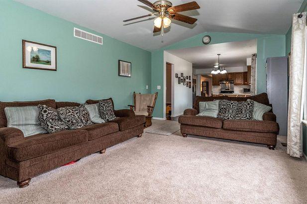 5941 Cottonwood Drive - Photo 23