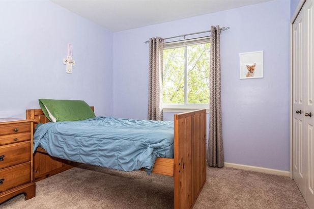 5941 Cottonwood Drive - Photo 26