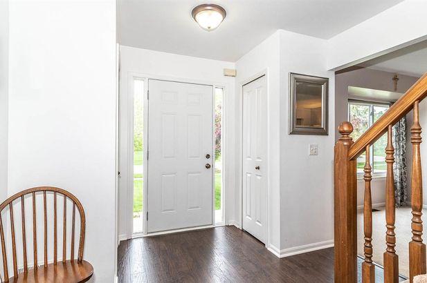 5941 Cottonwood Drive - Photo 4