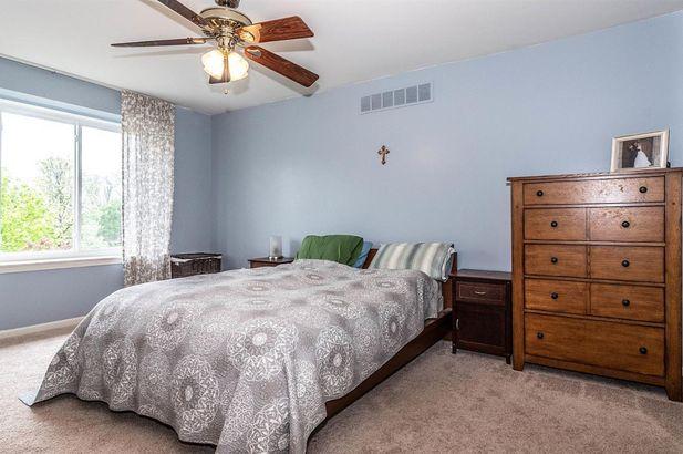 5941 Cottonwood Drive - Photo 35