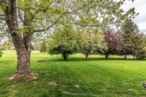 5941 Cottonwood Drive - Photo 49