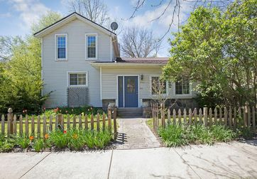 7511 Ann Arbor Street Dexter, MI 48130 - Image 1