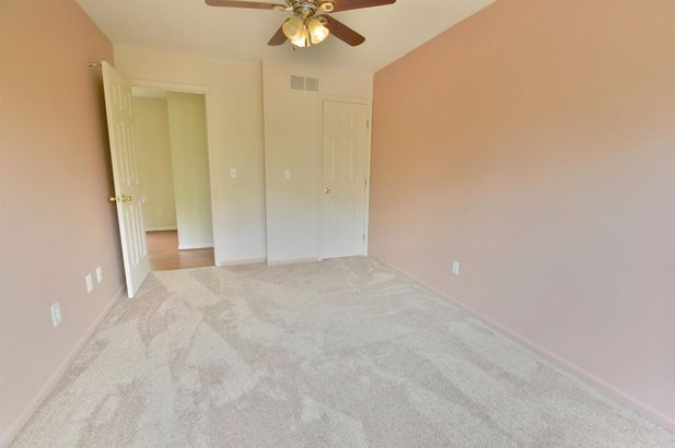41779 Wild Turkey Lane #142 - Photo 19