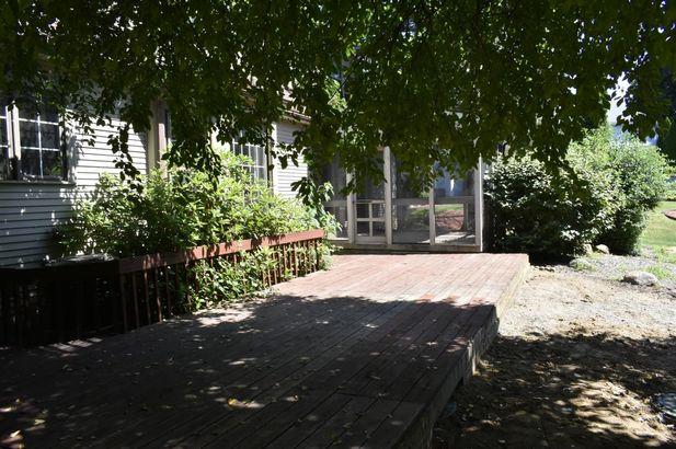 5798 Fox Hollow Court - Photo 44