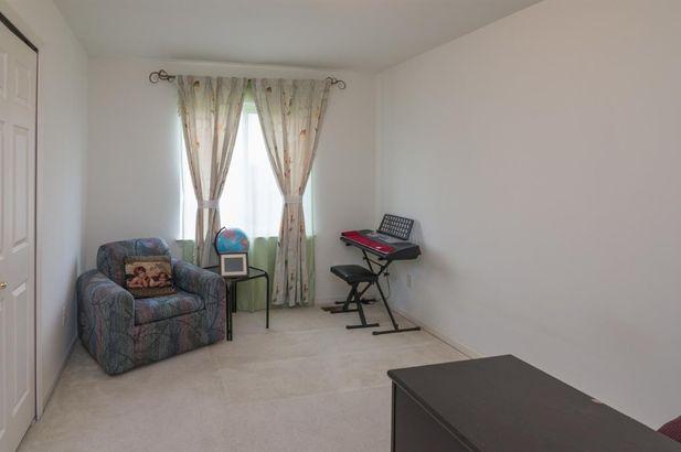 2275 Springridge Drive - Photo 20