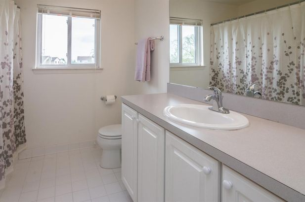 2275 Springridge Drive - Photo 21