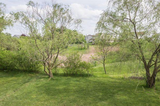 2275 Springridge Drive - Photo 41