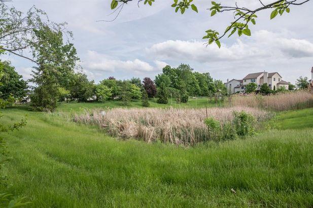 2275 Springridge Drive - Photo 42