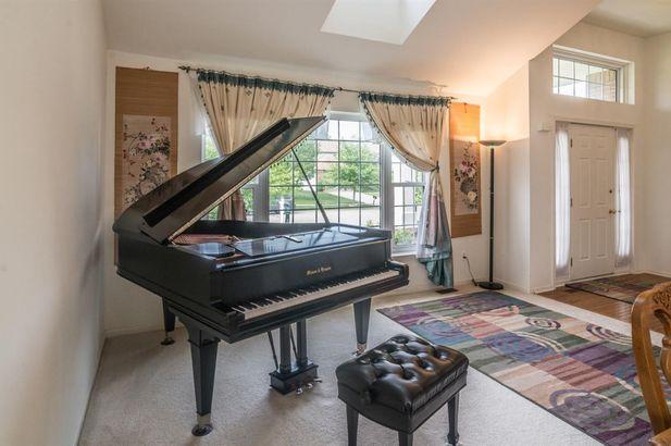 2275 Springridge Drive - Photo 47