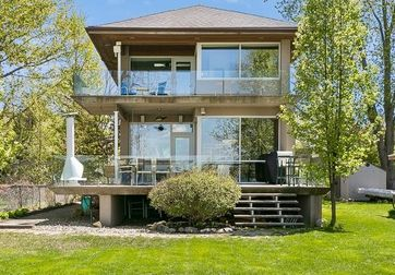 10816 Bob White Beach Blvd Whitmore Lake, Mi 48189 - Image 1