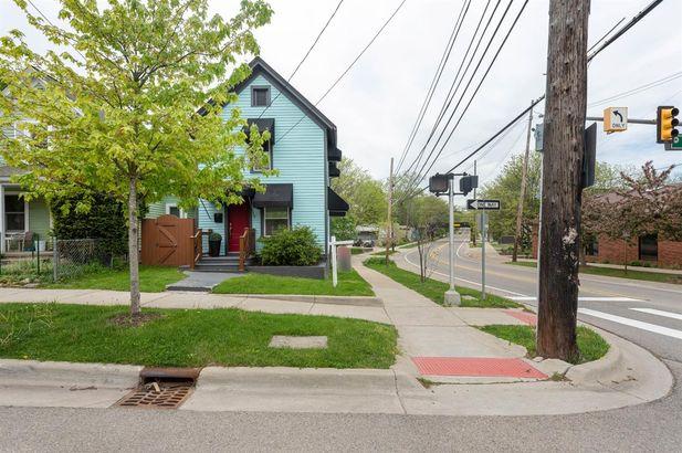 221 N First Street - Photo 27