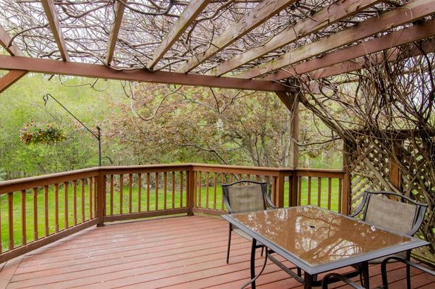 2380 Spring Ridge Court - Photo 18