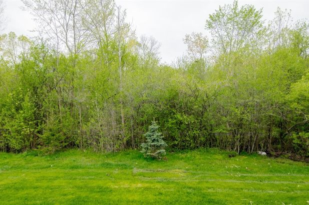 2380 Spring Ridge Court - Photo 19