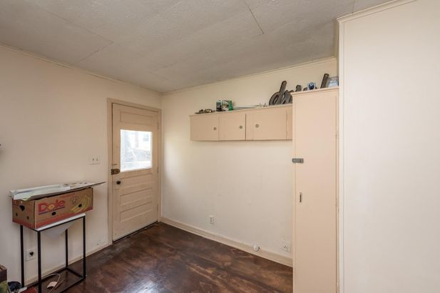 13533 Edgewater - Photo 14