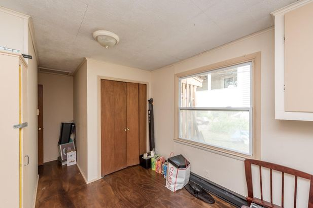 13533 Edgewater - Photo 15
