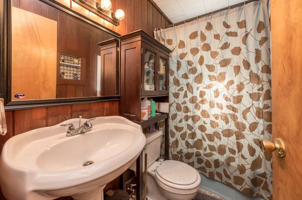 13533 Edgewater - Photo 16