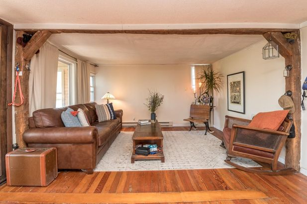 13533 Edgewater - Photo 4