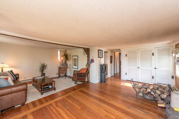 13533 Edgewater - Photo 5