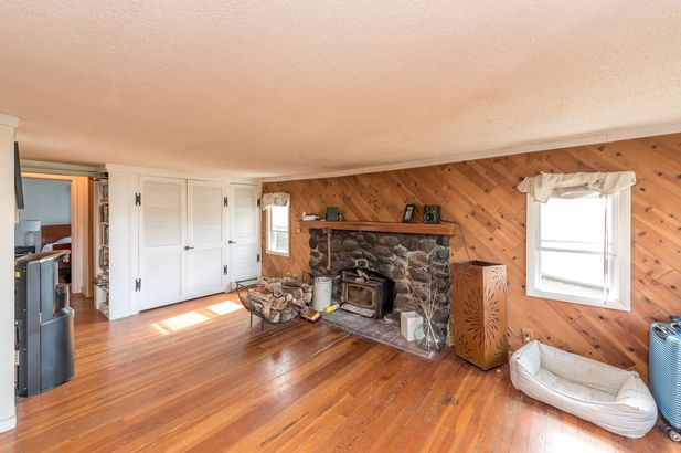 13533 Edgewater - Photo 8
