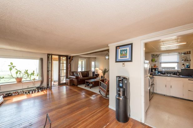 13533 Edgewater - Photo 9