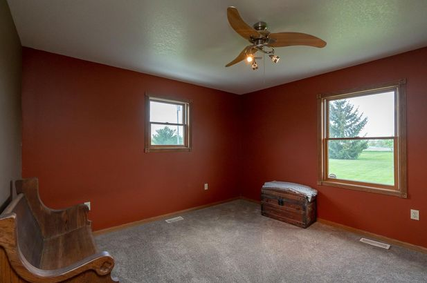 13850 Riethmiller Road - Photo 22