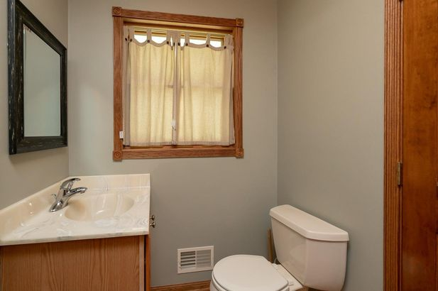 13850 Riethmiller Road - Photo 27