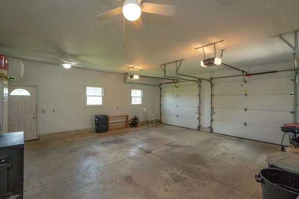 13850 Riethmiller Road - Photo 29