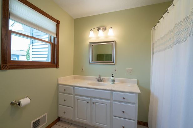 13850 Riethmiller Road - Photo 30