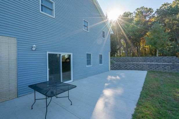 13850 Riethmiller Road - Photo 39