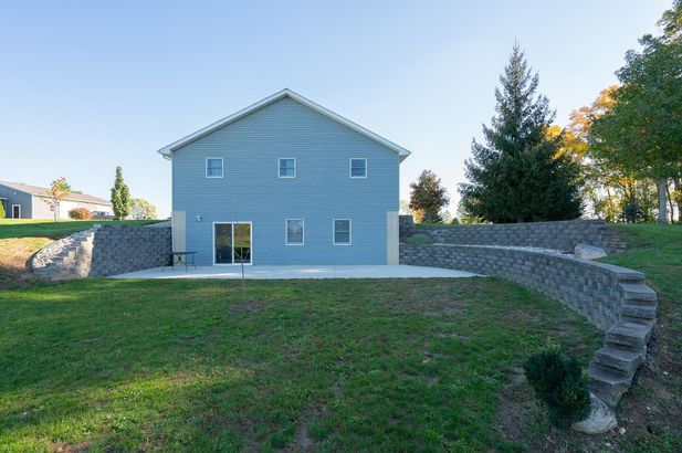 13850 Riethmiller Road - Photo 41