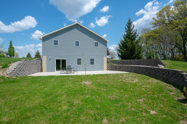 13850 Riethmiller Road - Photo 42