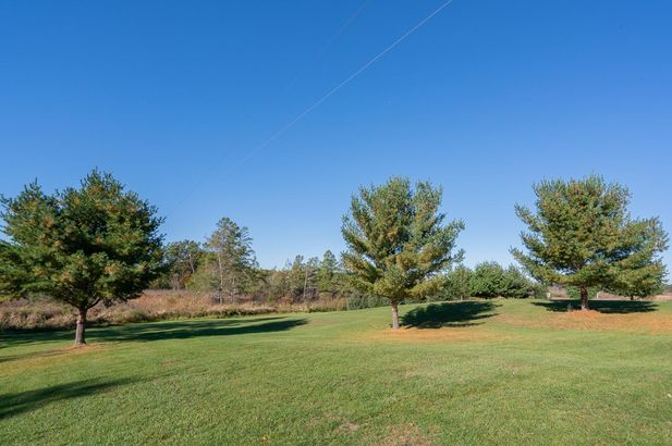 13850 Riethmiller Road - Photo 43