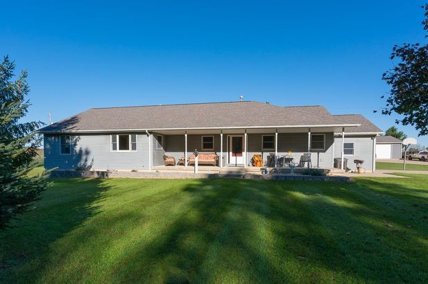 13850 Riethmiller Road - Photo 46