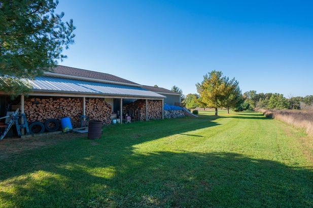 13850 Riethmiller Road - Photo 6