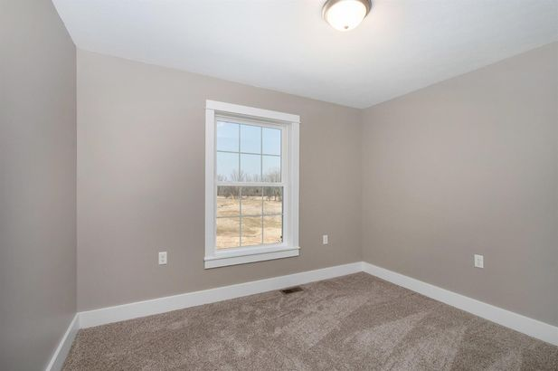 11325 Bartig Lake Drive - Photo 17